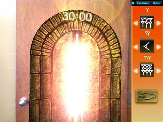 Porte d'entrée pour le jeu parralèle02