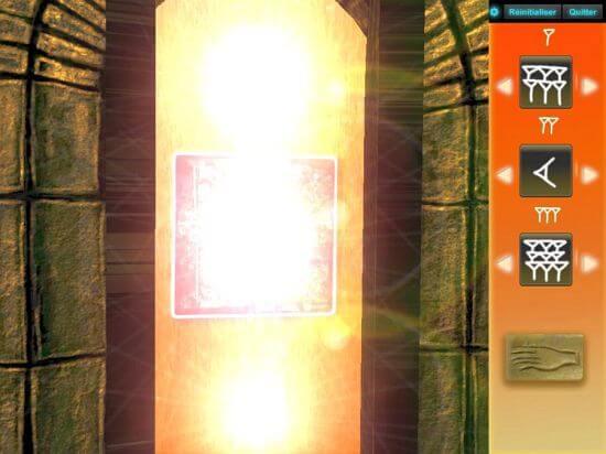 Porte d'entrée pour le jeu parralèle03