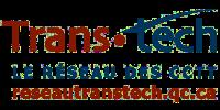 logo_transTech
