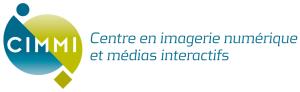 CIMMI Logo