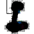Scanner_portable02