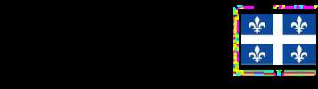 logo_gouv_quebec