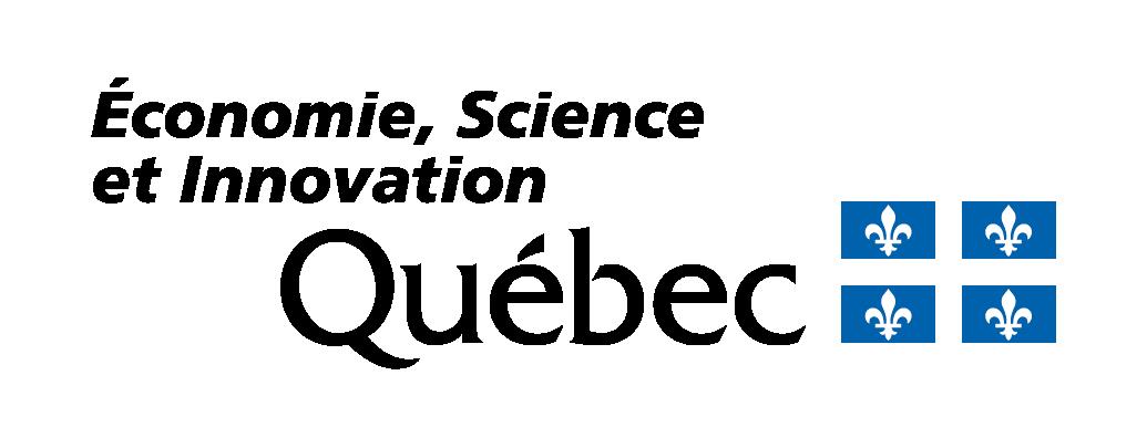 logo_gouv_québec