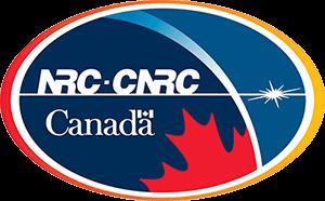 Logo_CNRC
