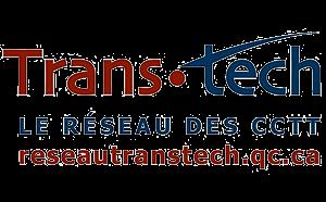 Réseau TransTech