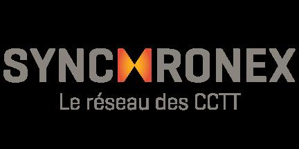 logo_Reseau_Synchronex